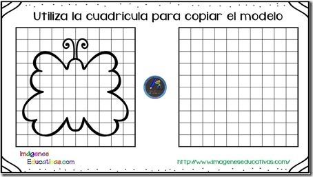 Dibujar-cuadricula-4