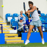 Sara Errani - AEGON International 2015 -DSC_6319.jpg