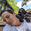 Dustin Gieselmann's profile photo