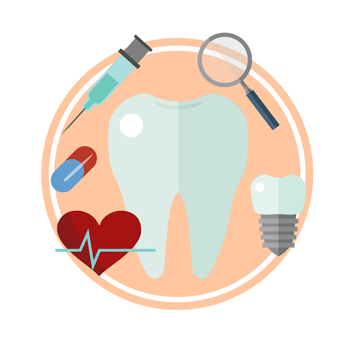 7 Cara Memutihkan Gigi Yang Kuning Secara Alami Dalam Waktu Singkat!
