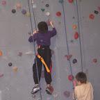 06-04-03 paaskamp 139.JPG