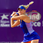 Kristina Mladenovic - Internationaux de Strasbourg 2015 -DSC_3617.jpg