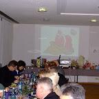 SSB Tanzsportgruppe_Weihnachtsfeier 2010_004.JPG