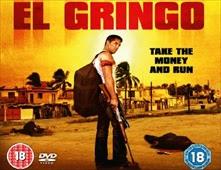 مشاهدة فيلم El Gringo بجودة BluRay