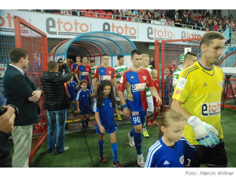 Piast  vs Lechia 2015_09_02.jpg