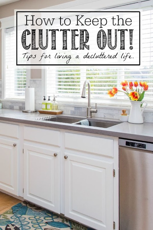 How-to-Keep-the-Clutter-Out