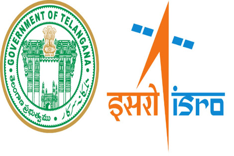 ISRO : India soon launch a dedicated space and science television channel