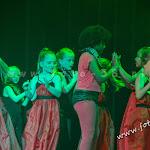 fsd-belledonna-show-2015-120.jpg