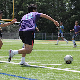 Pawo/Pamo Je Dhen Basketball and Soccer tournament at Seattle by TYC - IMG_0371.JPG