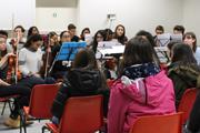 Liceo Classico Fermi Arona