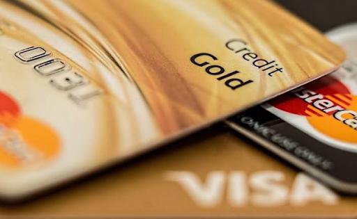 Cara Mengajukan Kartu Kredit BRI UPDATE TERBARU