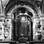 020 Интерьер костела Св. Мартина.jpg