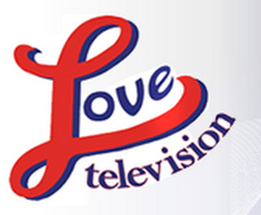 Watch live Love Television (Love Belize TV) is a cable television channel originating from Belize City, Belize - TV Channel