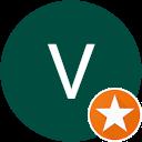 Virginie REYMOND