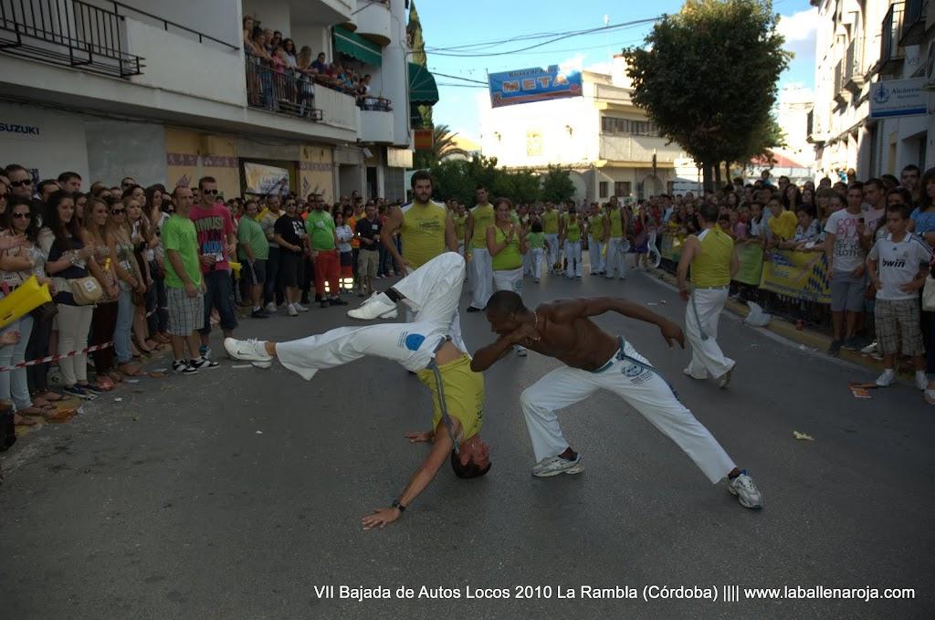 VII Bajada de Autos Locos de La Rambla - bajada2010-0083.jpg