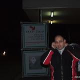 XXXVI Zjazd ZHP. Warszawa 3-6.12.2009