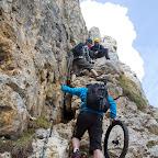 Making of Fotoshooting Dolomiten 28.05.12-2383.jpg