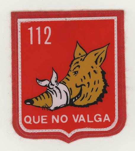 SpanishAF 112 esc v1.JPG