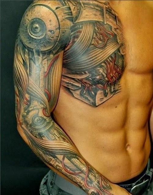 tatuagens_para_homens_2