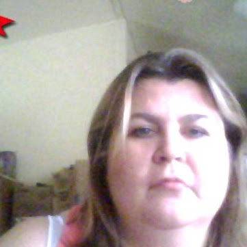 Patricia Baird