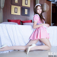 [Beautyleg]2015-11-02 No.1207 Ning 0038.jpg