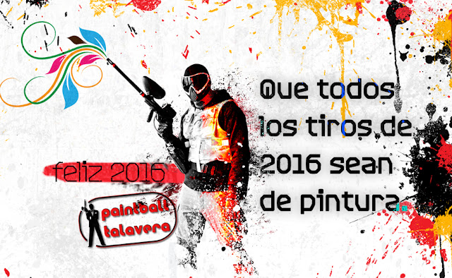feliz-2016-paintball-talavera-ok.jpg