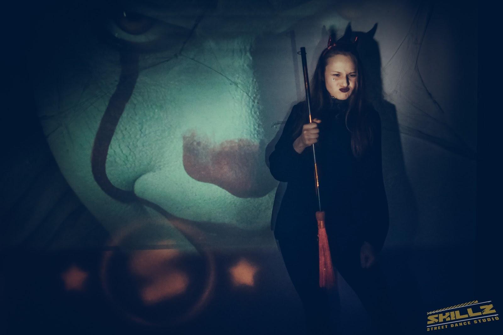 Naujikų krikštynos @SKILLZ (Halloween tema) - PANA1630.jpg