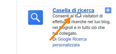 casella-ricerca-blogger-mobile
