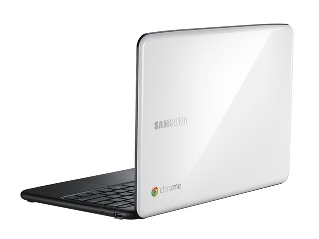 samsung_series_5_chromebook