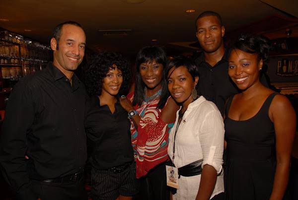 KiKi Shepards 7th Annual Celebrity Bowling Challenge - DSC_0915.JPG