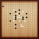 Download Gomoku Caro For PC Windows and Mac