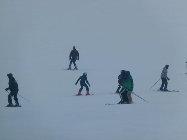 Wyjazd na narty Chyrowa 2016 - P1150339.JPG