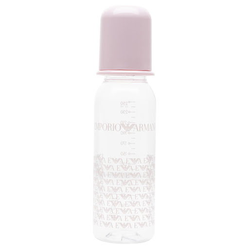 Thumbnail images of Emporio Armani Baby Bottle