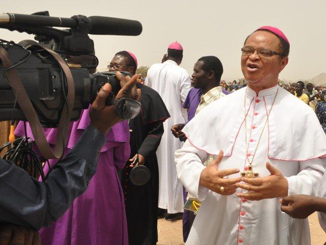 bishop-of-ahiara-diocese