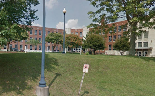 Brentwood School District security guard arrested for inappropriate communications with student