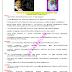 ஏப்ரல் -30. கணித வல்லுனர், ஜோகன் காஸ் பிறந்த தினம்