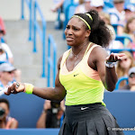W&S Tennis 2015 Sunday-31.jpg