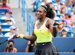 W&S Tennis 2015 Sunday-31.jpg