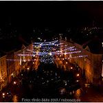 2015 II advent Tartus / foto: Ardo Säks