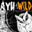 Ayu in the Wild Safaris, Sri Lanka's profile photo