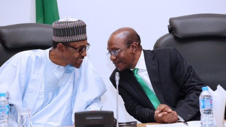 """""""We'll ban importation of milk into Nigeria, Everybody should focus and start drinking Fulani Cow Milk"""" - CBN, FG Impose forex Restriction on milk import"""