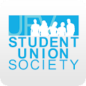 UFV Student Union Society icon