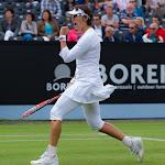 Yaroslava Shvedova - Topshelf Open 2014 - DSC_6737.jpg
