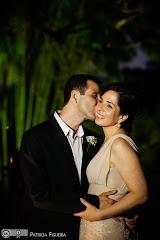 Foto 1350. Marcadores: 27/11/2010, Casamento Valeria e Leonardo, Rio de Janeiro