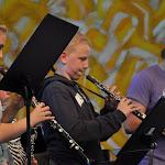 Orkesterskolens sommerkoncert - DSC_0068.JPG