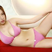 [DGC] No.628 - Riho Hasegawa 長谷川リホ (20p) 18.jpg