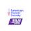 Relay For Life (RelayForLife)'s profile photo