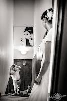przygotowania-slubne-wesele-poznan-019.jpg