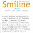 Smiline Dental Hospitals D