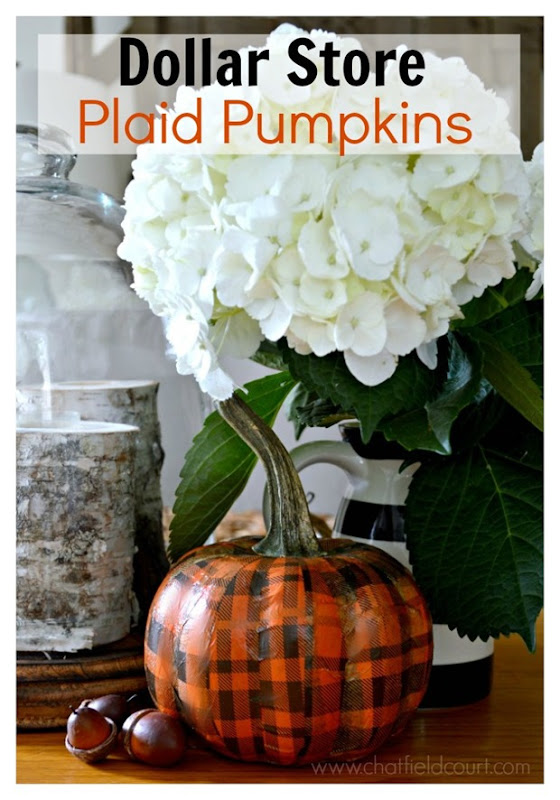 plaid-pumpkins-pinterest-3